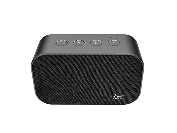 Normally $30, this wireless speaker is 33 percent off