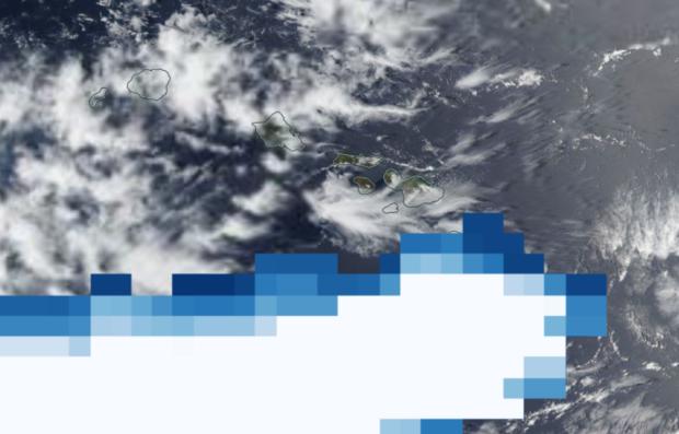 NASA_Volcano