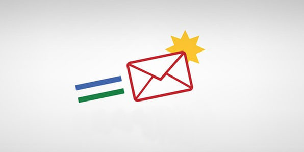 Normally $25, this Gmail training course is 68 percent off
