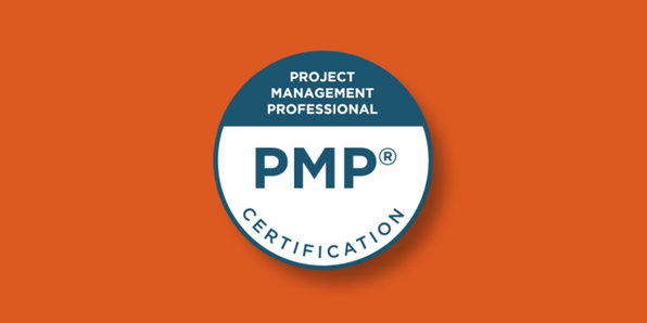Normally $1800, this project management certification bundle is 96 percent off