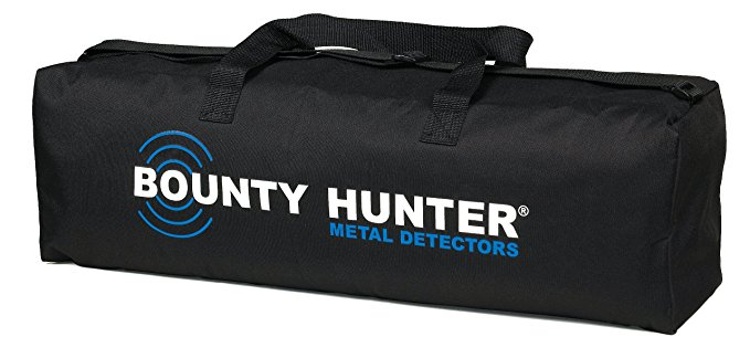 Normally $35, this carry bag is 58 percent off today (Photo via Amazon)