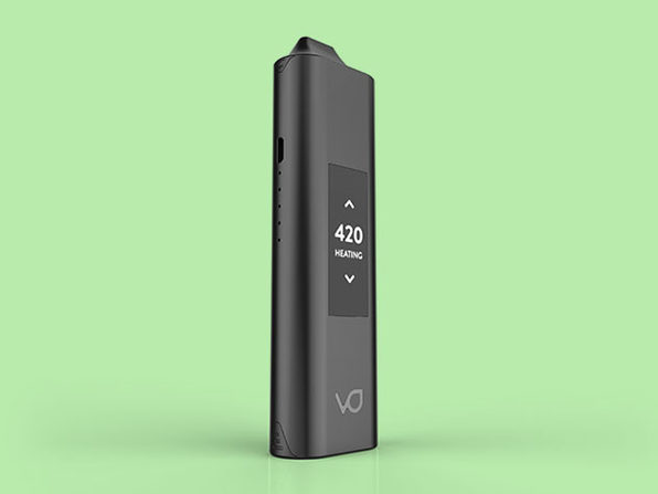 Normally $250, this vape is 48 percent off