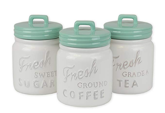 Normally $29, this mason jar set is 10 percent off (Photo via Amazon)