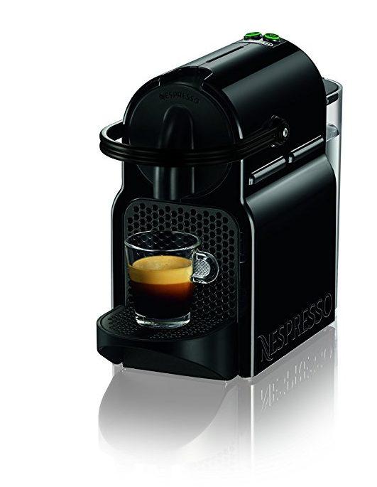 Normally $150, this espresso machines is 35 percent off (Photo via Amazon)