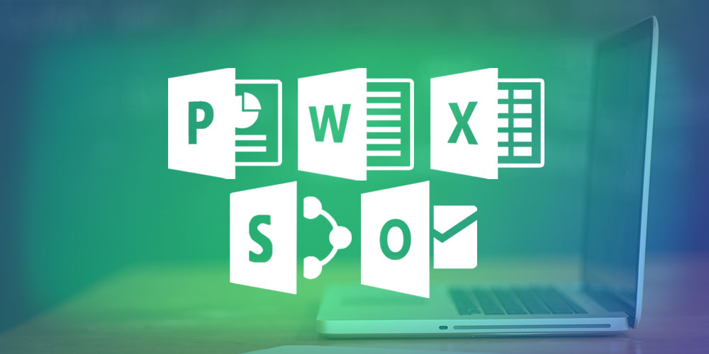 Normally $350, this Microsoft Office bundle is 88 percent off
