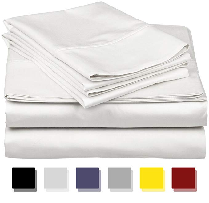 Normally 115 These Sheet Sets Are 25 Percent Off Today Photo Via