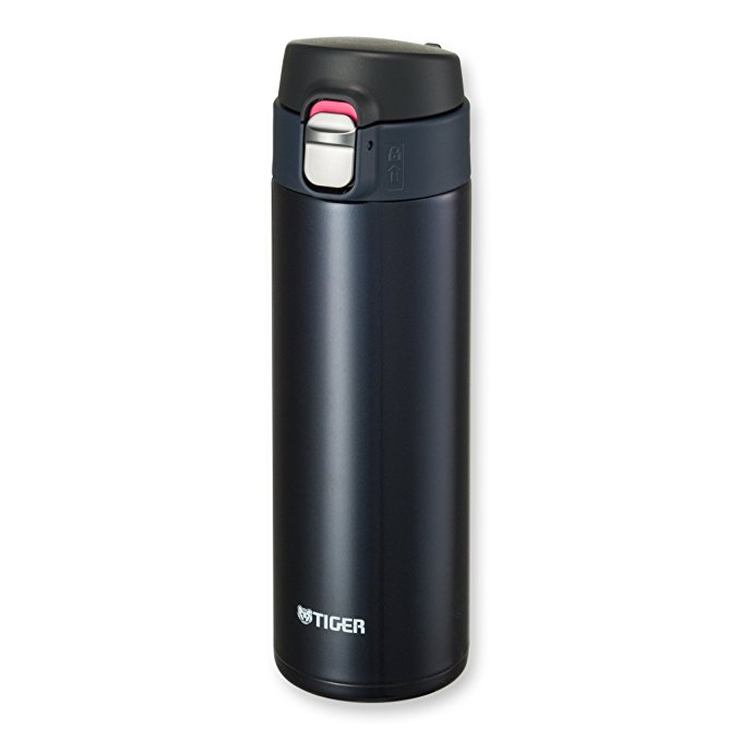 Normally $31, this #1 bestselling travel mug is 59 percent off today (Photo via Amazon)