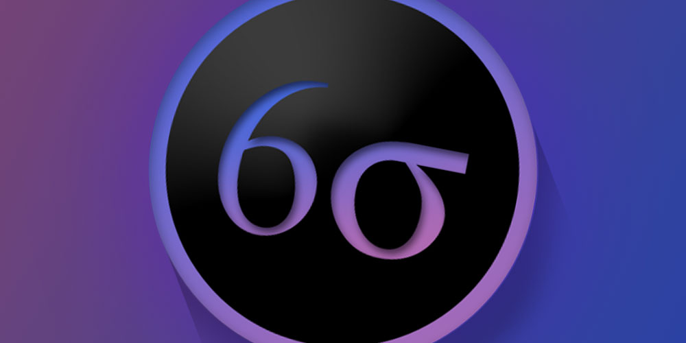 Normally $994, this Six Sigma certification bundle is 93 percent off
