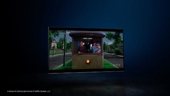Best Buy video screenshot