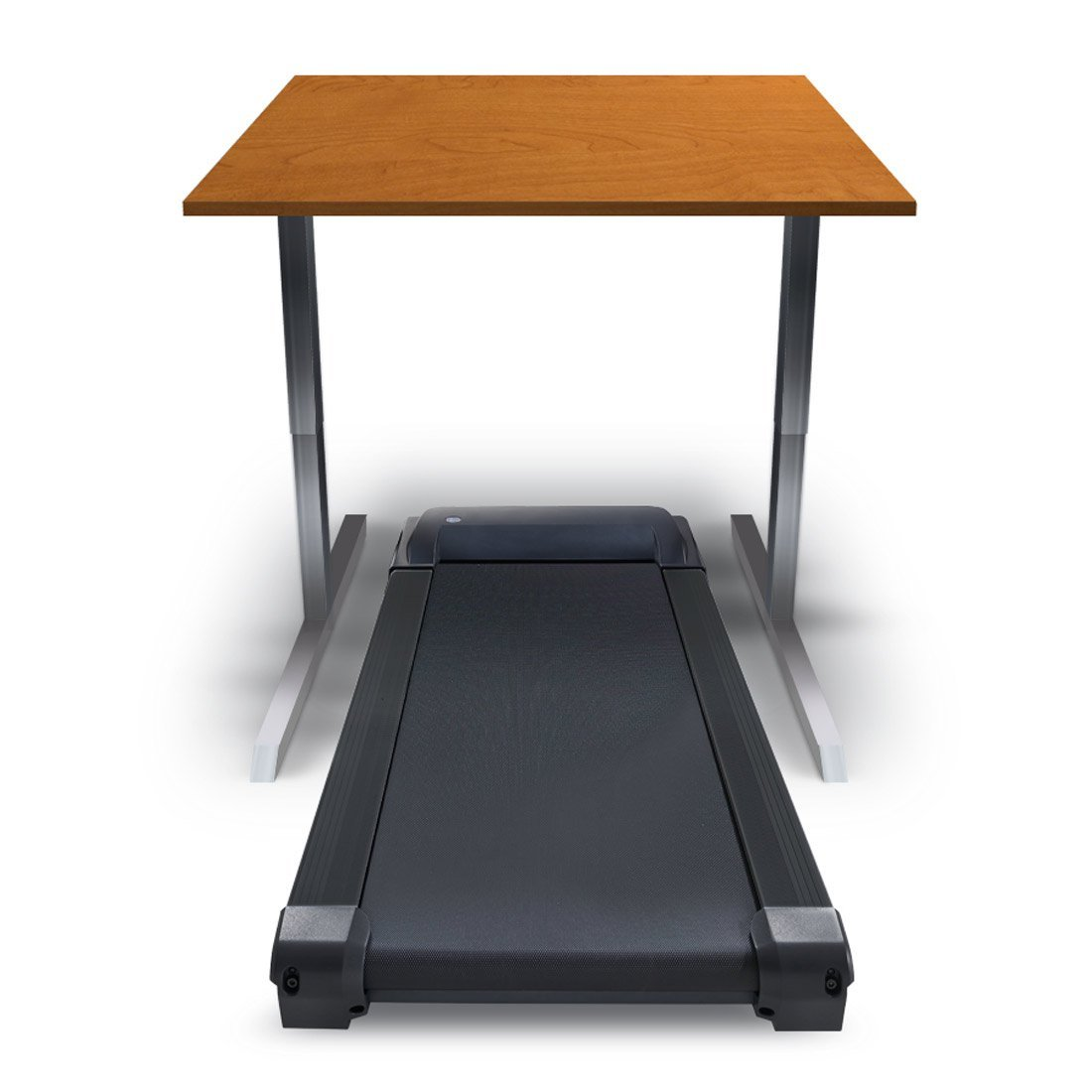 LifeSpan TR1200-DT3 Under Desk Treadmill (Amazon images)