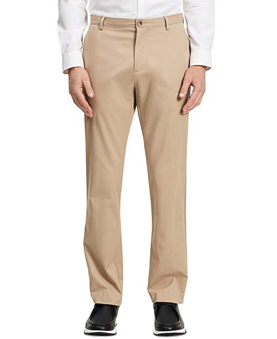 Normally $58, these pants are 40 percent off today (Photo via Amazon)