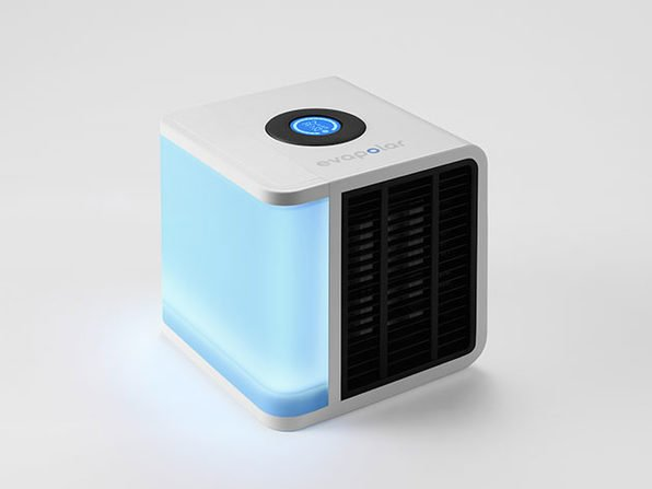 Normally $200, this air conditioner is 25 percent off
