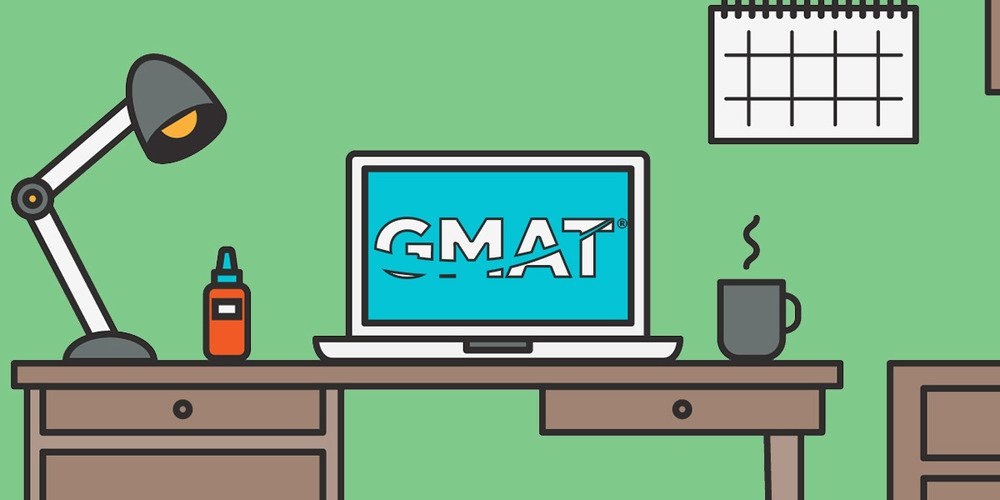 Normally $865, this MBA & GMAT test prep bundle is 95 percent off