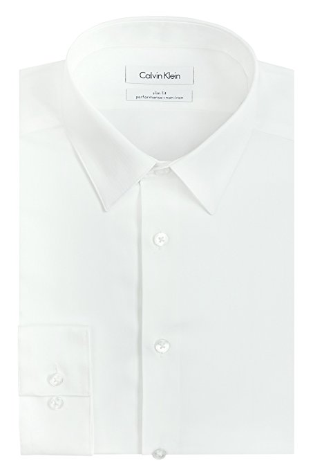 Normally $47, this bestselling shirt is 36 percent off today (Photo via Amazon)