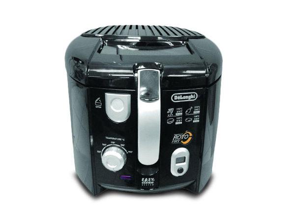 Normally $130, this fryer is 36 percent off