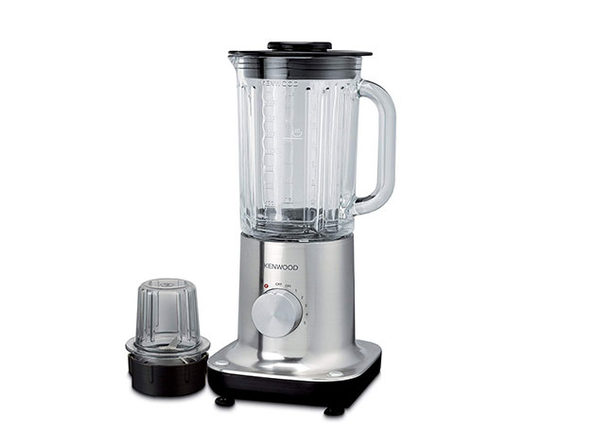 Normally $250, this blender is 60 percent off