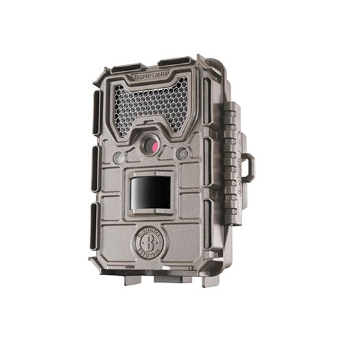 Normally $119, this trail camera is 39 percent off today (Photo via Amazon)