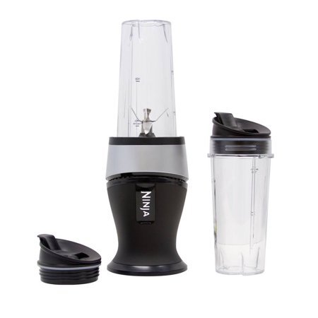 Normally $55, this blender is 47 percent off (Photo via Walmart)