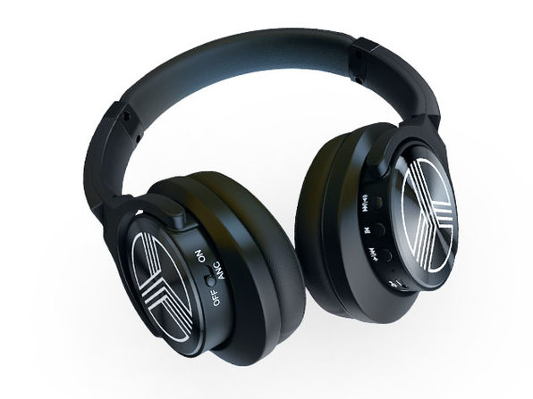 Normally $260, these noise-cancelling headphones are 69 percent off