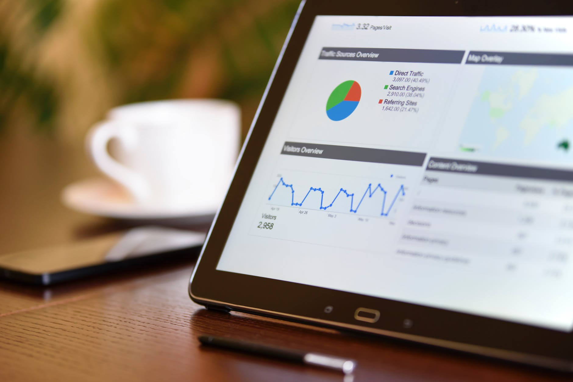 Normally $200, this AdWords course is 93 percent off