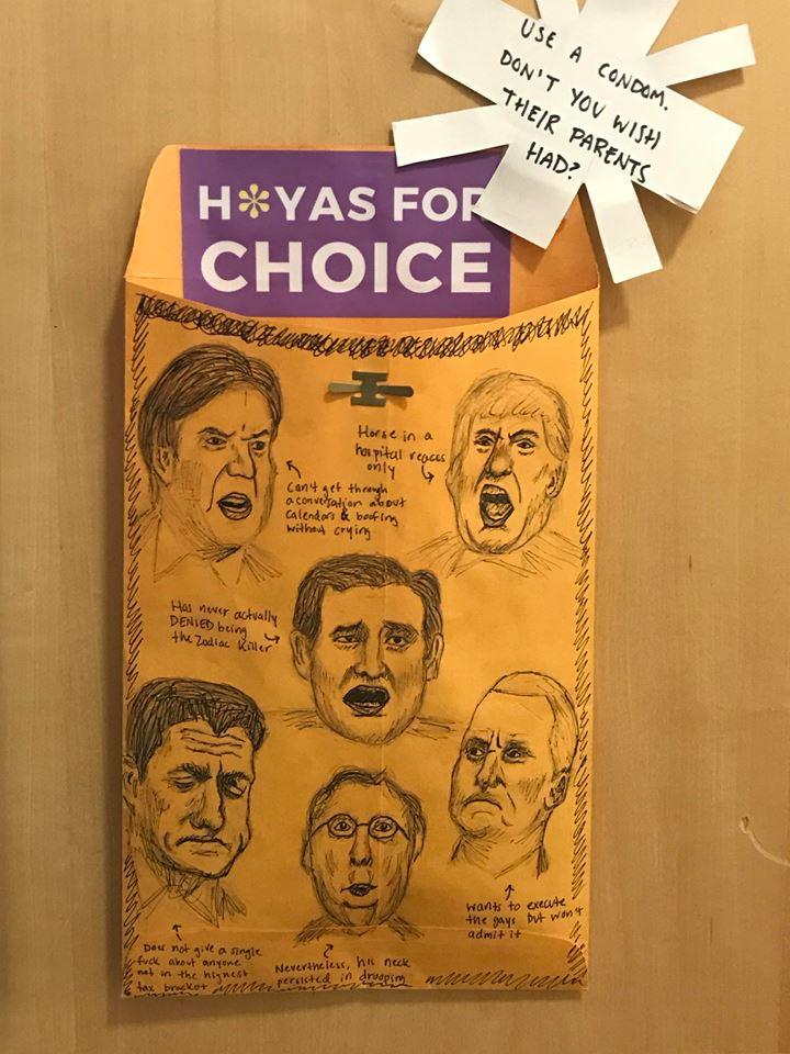 condoms Universities dispense