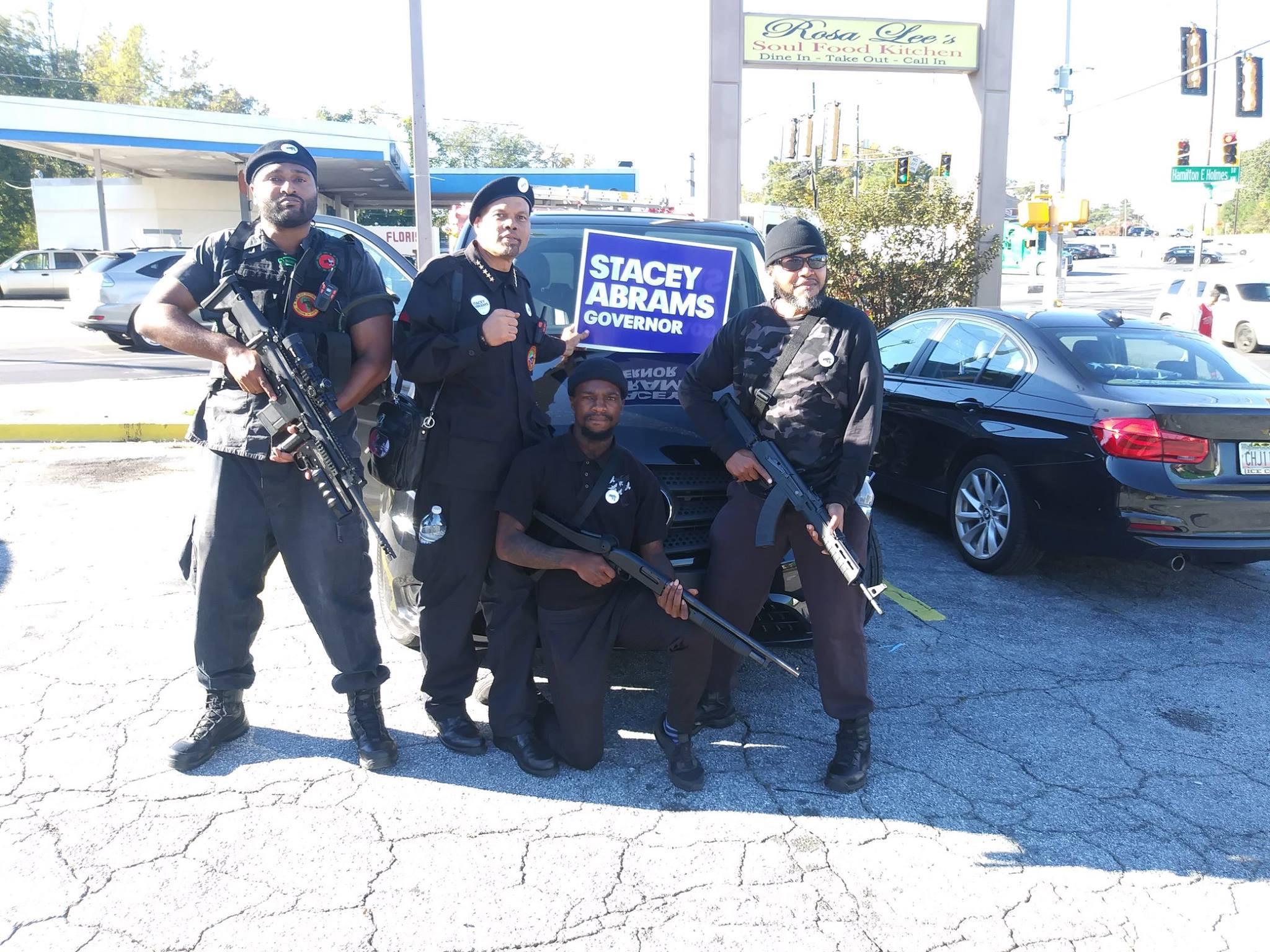 Black-Panthers-GA.jpg